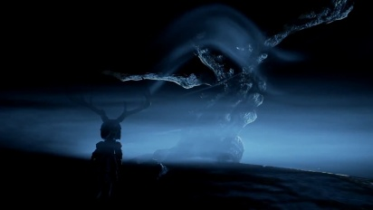 Perception - Release Date Trailer