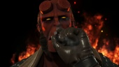 Injustice 2 - Fighter Pack 2 Trailer