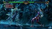 Soul Calibur IV - What's New Interview