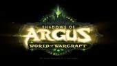 World of Warcraft: The Path to Argus