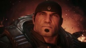 Gears of War: Ultimate Edition – Mad World Launch Trailer