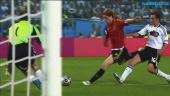 eFootball PES 2020 - The UEFA EURO 2020 Intro