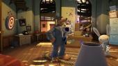 Sam & Max Save The World - Remastered