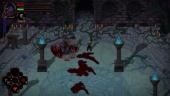 Morbid: The Seven Acolytes - Announcement Trailer