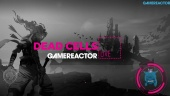 Dead Cells - Launch Livestream Replay