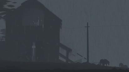 Kentucky Route Zero - TV Edition Trailer