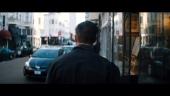 Venom - Official Trailer