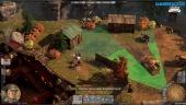 Desperados III - Gameplay Demo & Interview