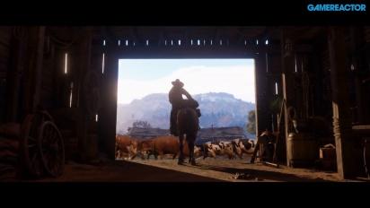 Games om naar uit te kijken - Oktober 2018