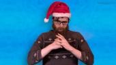 GRTV's Adventskalender - 5 december