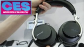CES20 - Shure Interview