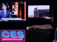 CES20 - Samsung Multiview Product Demonstration