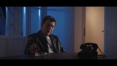 Don't Be Afraid - Live Action Trailer