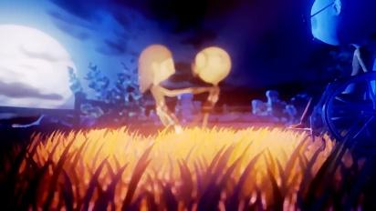 Last Day of June - Gameplay Trailer