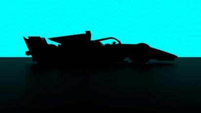 F1 2019 - Announce Trailer