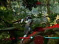 Predator: Hunting Grounds - Hunter Gameplay