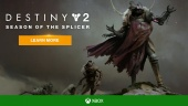 Destiny 2: Season of the Splicer - All You Need to Know