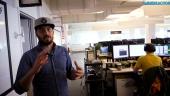 Far Cry 5 - Ubisoft Montreal Studio Tour