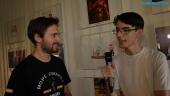 Far Cry 5: Arcade - Mathias Ahrens Interview