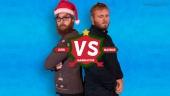 GRTV's Adventskalender - 7 december