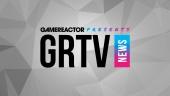 GRTV News - Valve unveils the Steam Deck