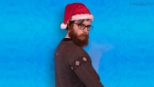 GRTV's Adventskalender - 9 december