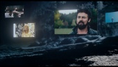Amazon Prime Video - Northern Lights 45 Trailer
