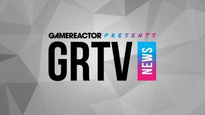 GRTV News - Skull & Bones delayed yet again