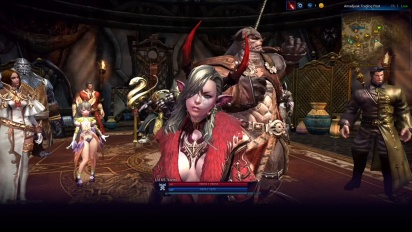 Tera - Console First Look