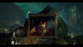 Call of Cthulhu - E3 2018 Trailer