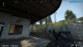 Counter-Strike: Global Offensive - Danger Zone Win Gameplay
