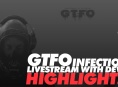 GTFO - Infection Rundown with Developers Livestream Highlights