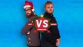 GRTV's Adventskalender - 10 december
