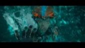 Anthem - Conviction: An Anthem Story by Neill Blomkamp
