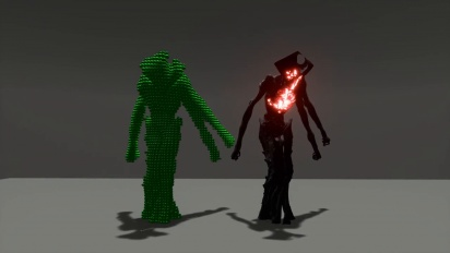 Returnal - VFX Breakdown