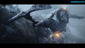 Frostpunk - Videoreview