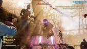 Fallout 76 - Finding the Flatwoods Monster
