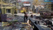 Fallout 76 - Event: Collision Course Gameplay