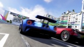 Forza Motorsport 6 - TV Commercial