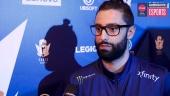 Six Major Paris - BKN Interview