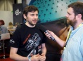 Cuisine Royale - Anton Yudintsev Interview