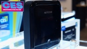 CES20 - Netgear Nighthawk 5G Interview
