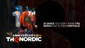 10 Games You Didn't Know THQ Nordic Has In Their Portfolio