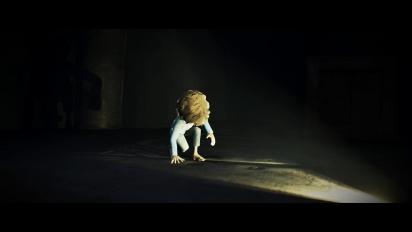 Little Nightmares - The Depths Trailer