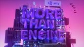 Unity: More Than An Engine - Episode 1 'More Creativity'