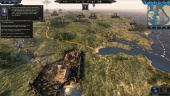Total War Saga: Thrones of Britannia - Review