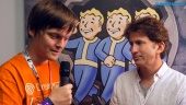 Fallout 76 - Todd Howard Interview