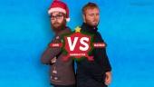 GRTV's Adventskalender - 13 december