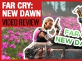 Far Cry: New Dawn - Videoreview