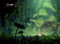 Hollow Knight: Silksong - Gameplay Part 1